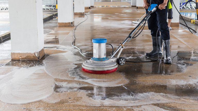 power-washing-pressure-washing-img1