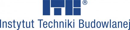 logo_ITB_2